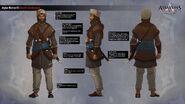 ACCI Afghans concept 03