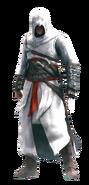 Altair-Render