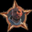Badge-6743-0