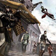Multiplayer2.jpg
