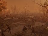 Battaglia di Pilo
