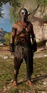 ACO Bandit 6
