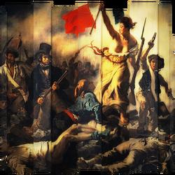 ACU Les Misérables BDA.png