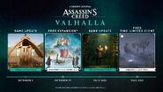 AC Valhalla Roadmap 6