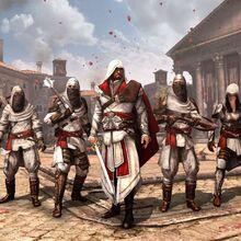 Assassins-creed-brotherhood-screenshot-big.jpg