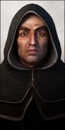 Database Savonarola