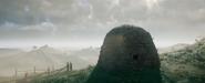 Gniew Druidów nieznana lokacja 2