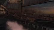 ACIII-BattleofChesapeake 5
