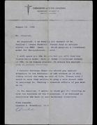 ACO Documentation - Animus Guide - 1952