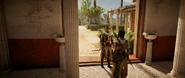 ACO Egypt's Medjay - Parting Ways
