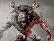 ACV ZdD Werwolf