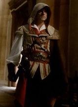 Giovanni Auditore (ACL).png