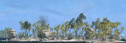 Остров Маягуана.jpg