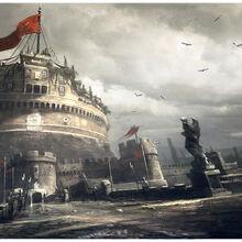 ACB Castel concept art.jpg