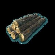 ACIII - Walnut Lumber