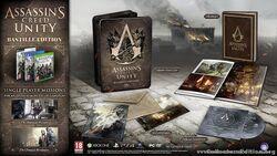 ACUnity Bastille Edition.jpg