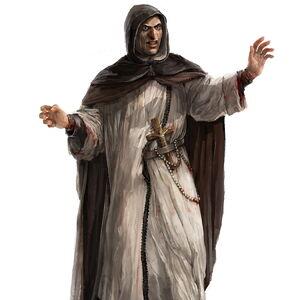 CU Girolamo Savonarola.jpg