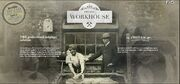 Search Engine - English Workhouse