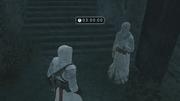 Sibrand Stealth Assassination 1