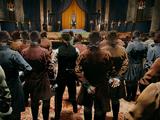 1789年法国三级会议