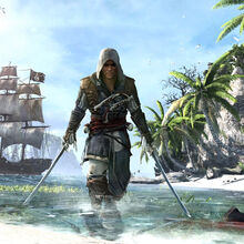 ACIV Black Flag screenshot 4 marzo 2013 9.jpg