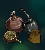ACP Treasures Rare weapons.png