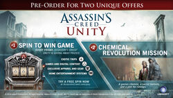ACUnity GameStop Edition.jpg