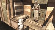 Abu'l Stealth Assassination 3