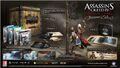 Assassin-sCreedIV-BlackFlag collector 05