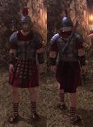 Ezio-legionary-brotherhood