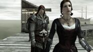 Ezio Caterina forli