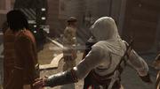 Jubair Pickpocketing 2