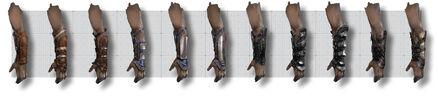 Stabilizer Glove.jpg