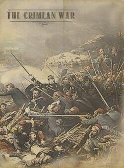 ACS DB Crimean War.jpg