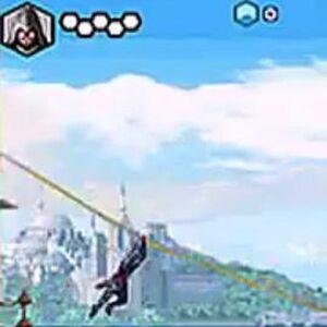 Assassin's Creed Revelations mobile 7.JPG