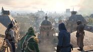 Image assassin s creed unity-25265-2908 0029