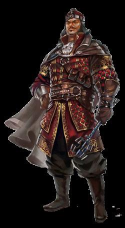 Vlad III. Drăculea