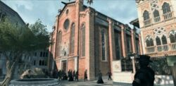 ACII Santo Stefano.jpg