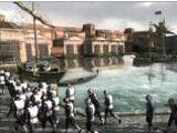 威尼斯军械库