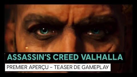 Assassin's_Creed_Valhalla_Premier_teaser_de_Gameplay