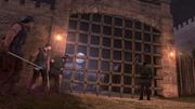 Gatekeeper 6
