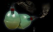 AC3L Smoke Bombs