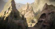 ACR Cappadoce concept 7