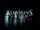 Bubbles97/Novità su Assassin's Creed: Revelations