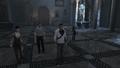 Assassini moderni Santa Maria in Ara Coeli