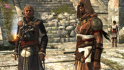 Everything is Permitted 5