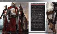 Livre-Guide-essentiel-pages-Templiers