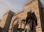 Saladinscitadelfront