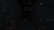 ACB Inside Cluster