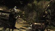 Assassin's Creed II GamesCom 2009 Trailer Ubisoft NA